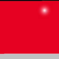 Kプランニング ロゴ Gray